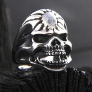 Bague  Chewbacca homme