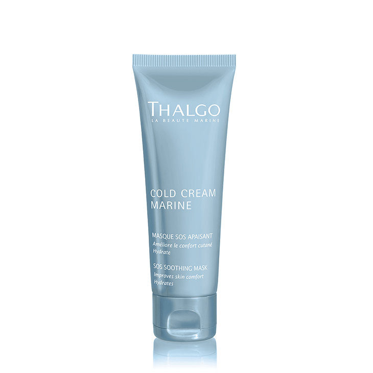 Thalgo SOS Soothing Mask 50ml