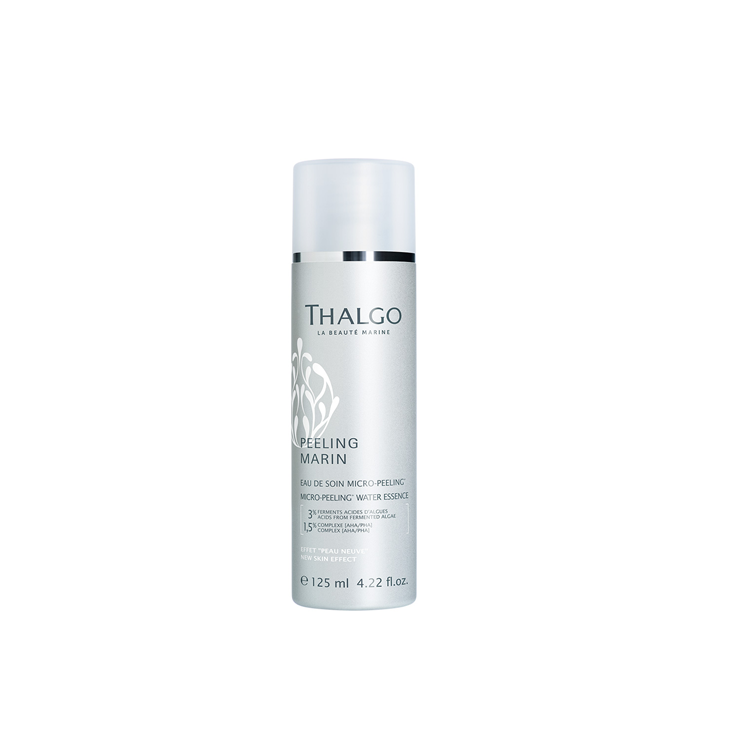 Thalgo Micro-Peeling Water Essence 125ml