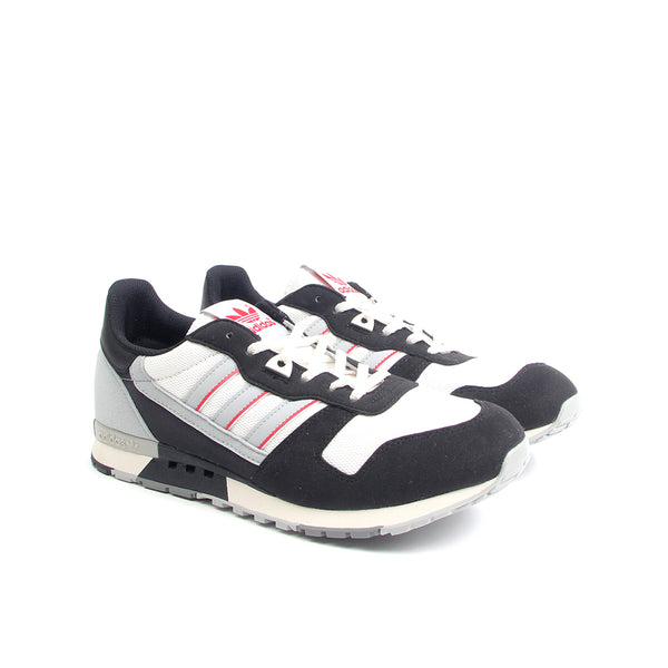 bb1cdd3a06e3 adidas Consortium ZX 550 OG. adidas Originals NEIGHBORHOOD ...