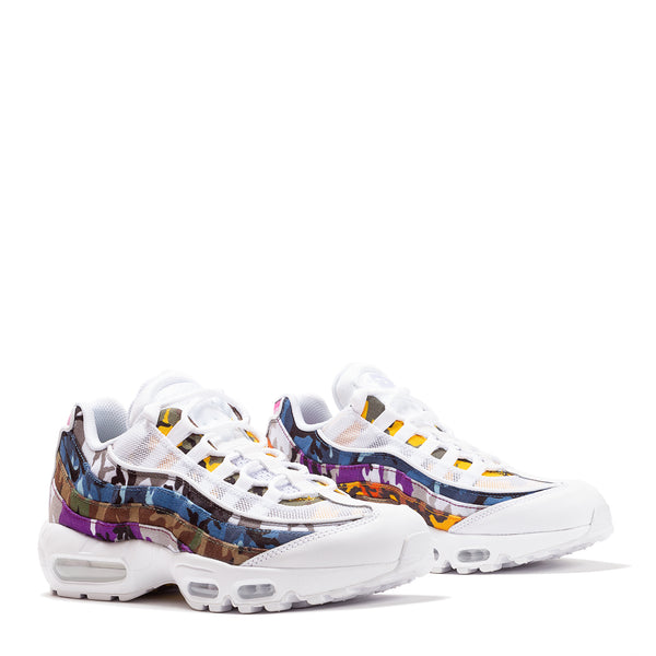 0c1dfd4fee NIKE. Subscribe. Nike Air Max 95 ERDL Party ...