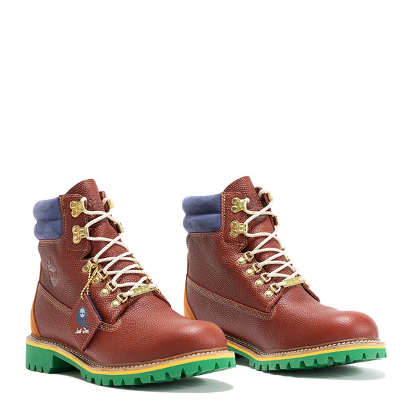 timberland 640 below 6 just don