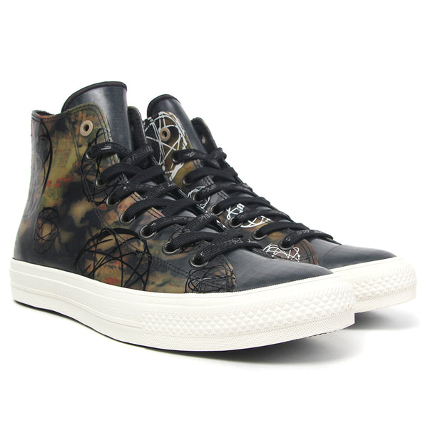 St. Alfred All Star Converse