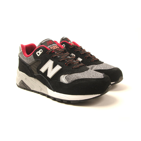 cheap for discount f5334 2d15f NEW BALANCE – Saint Alfred