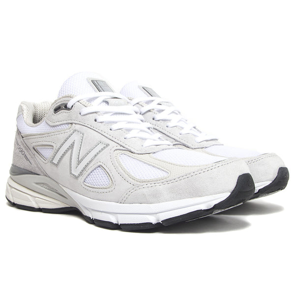 new balance 990v4 nimbus cloud
