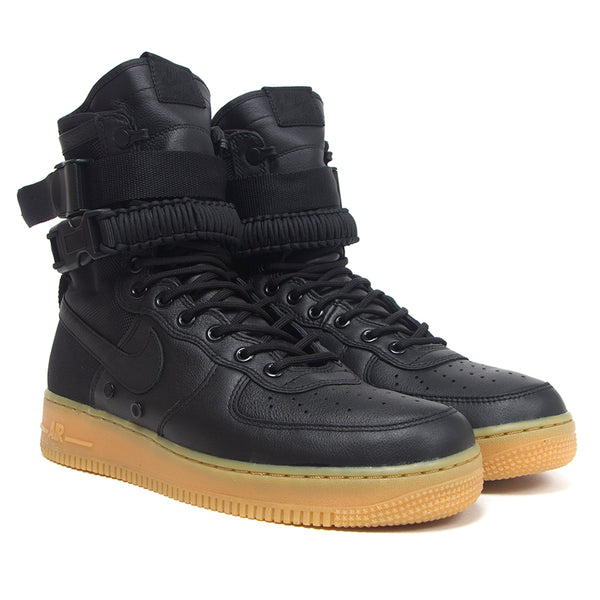 best sneakers 19096 48d7d ... sweden nike special forces air force 1 faded olive faded olive gum light  68028 974dc