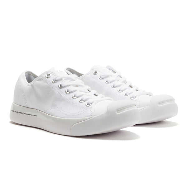 1170b074fdc229 CONVERSE X FRAGMENT DESIGN. Subscribe. Converse Jack Purcell Modern    fragment (Black)