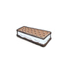 ICE CREAM SANDWICH LAPEL PIN