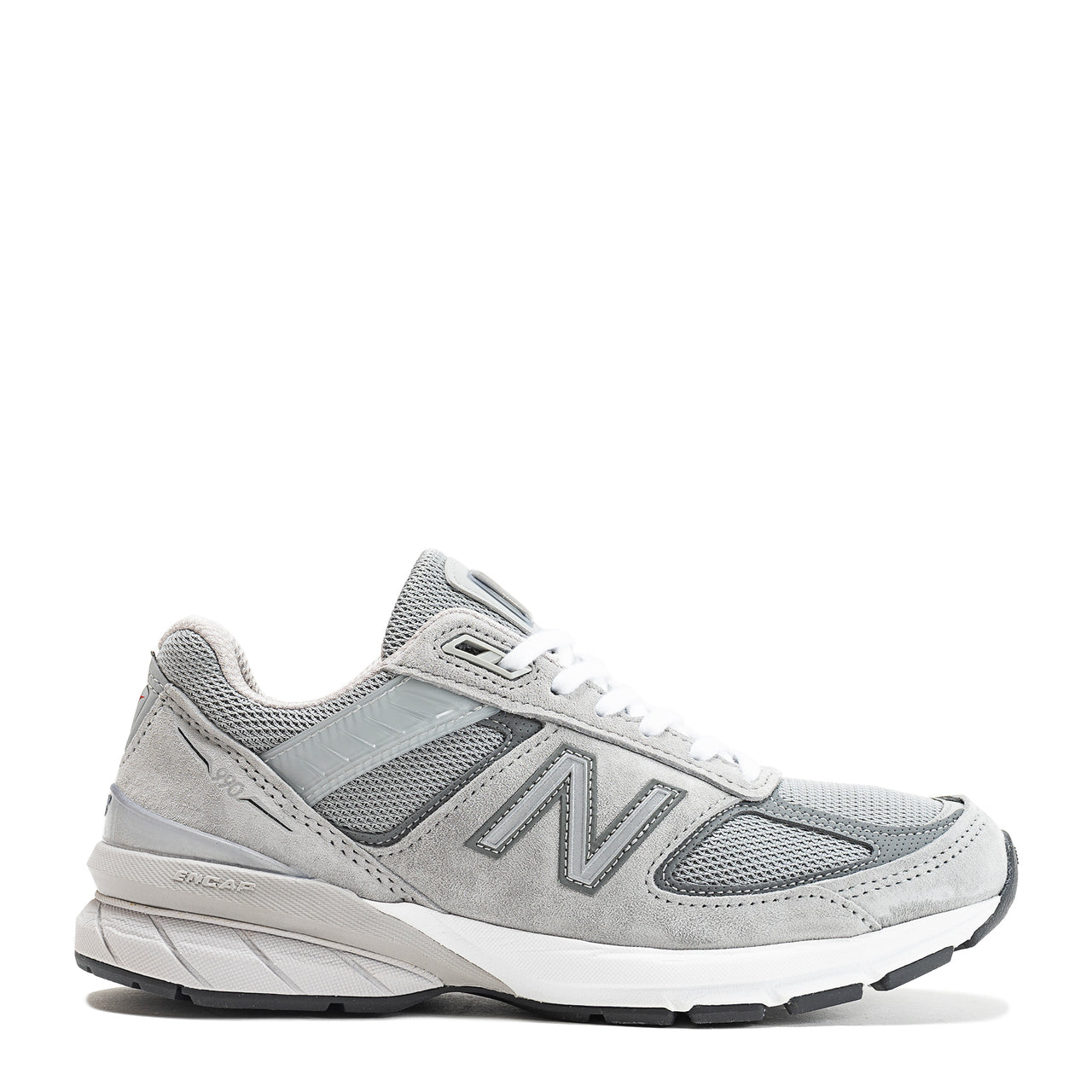New Balance - WMNS 990 V5 MADE IN USA - Footwear - Saint Alfred
