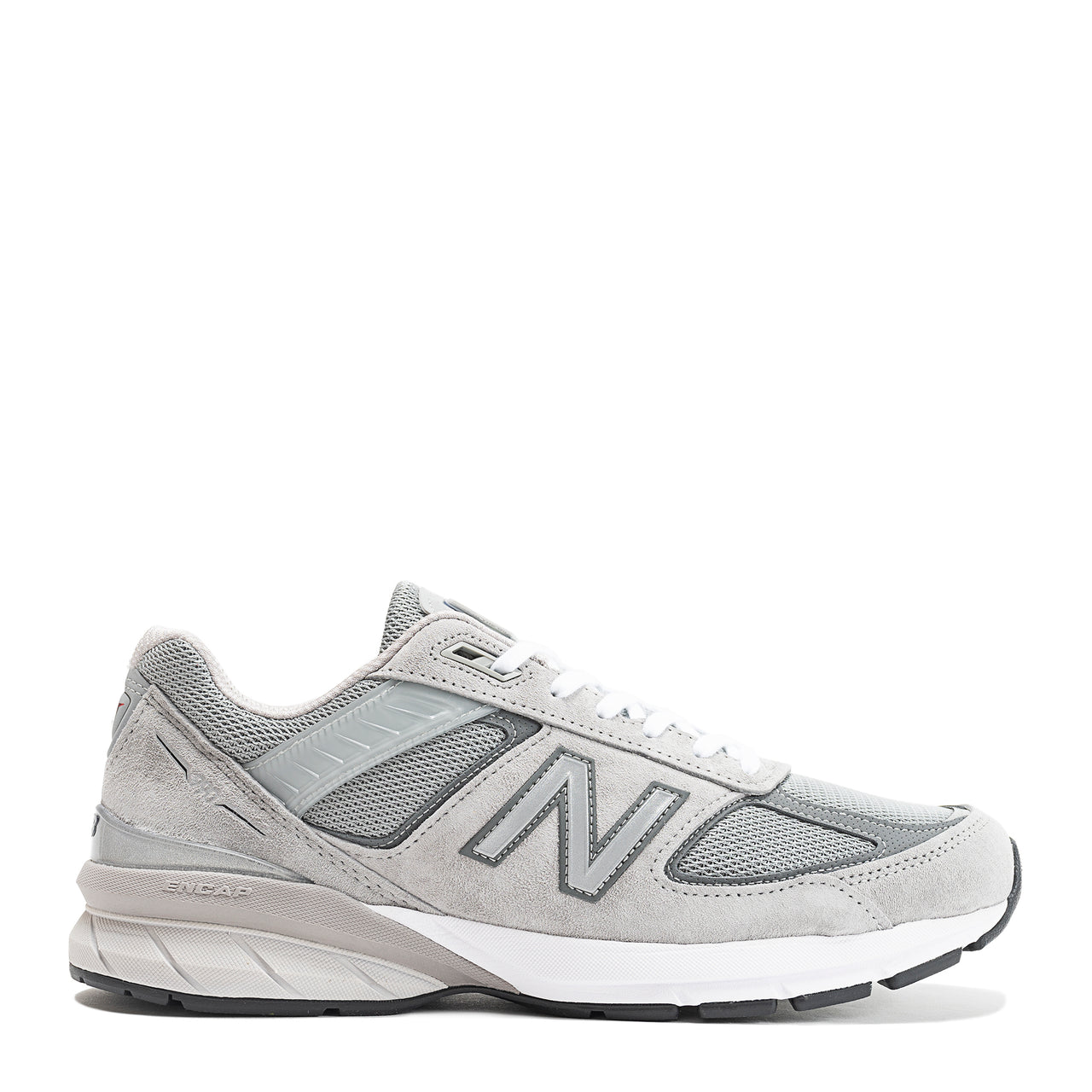 New Balance - 990 V5 MADE IN USA - Footwear - Saint Alfred