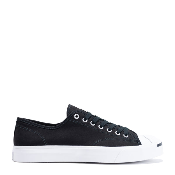 JACK PURCELL OX