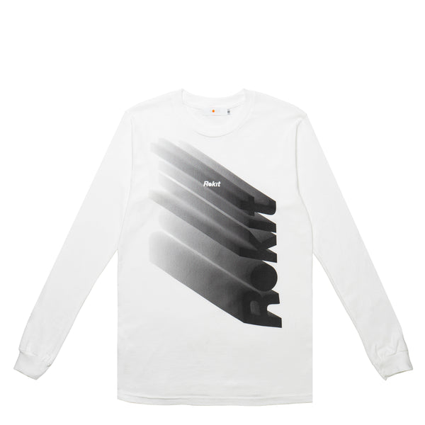 DESCENT LONGSLEEVE