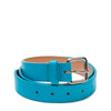 NEON COLOR BELT