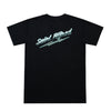 STRIKE LOGO SS POCKET TEE SU20