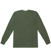 KEYS LONG SLEEVE TEE SU20