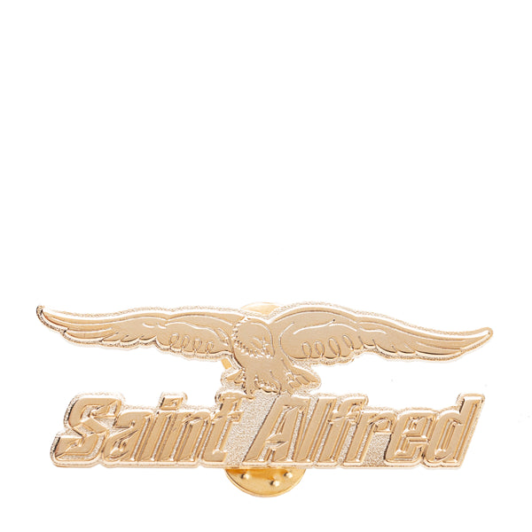 "SOAR 2.25"" LAPEL PIN SU20 MADE IN USA"