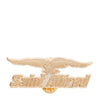 SOAR LAPEL PIN SU20