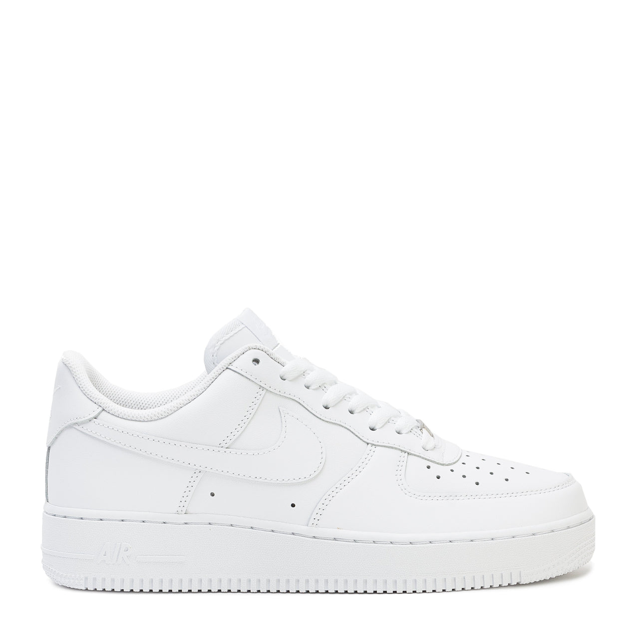 AIR FORCE 1 '07 - Saint Alfred