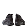 TERREX TRAIL MAKER MID GTX / PHARRELL WILLIAMS