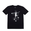"AJ7 ""IN FLIGHT..."" TEE"