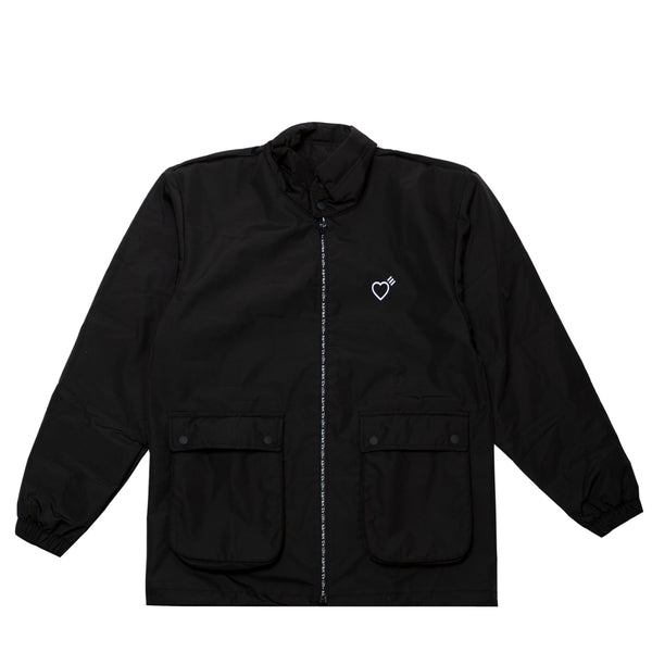 INFL JACKET / HUMAN MADE