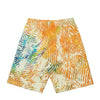 MM FAN SHORT / PHARRELL WILLIAMS