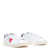 STAN SMITH / HUMAN MADE