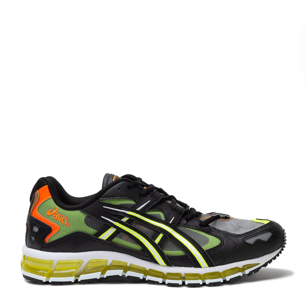 GEL-KAYANO™5 360