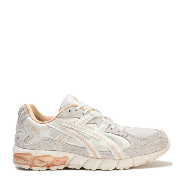 GEL-KAYANO™5 KZN