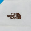 68 SIERRA VEST / THE NORTH FACE