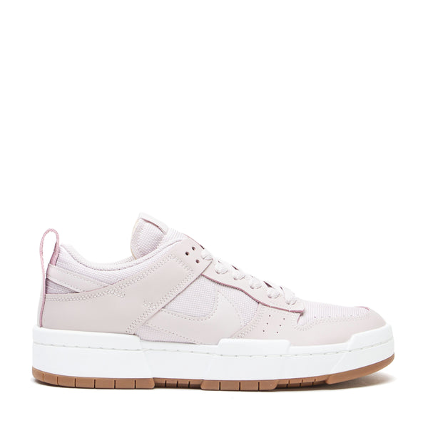 WMNS DUNK LOW DISRUPT