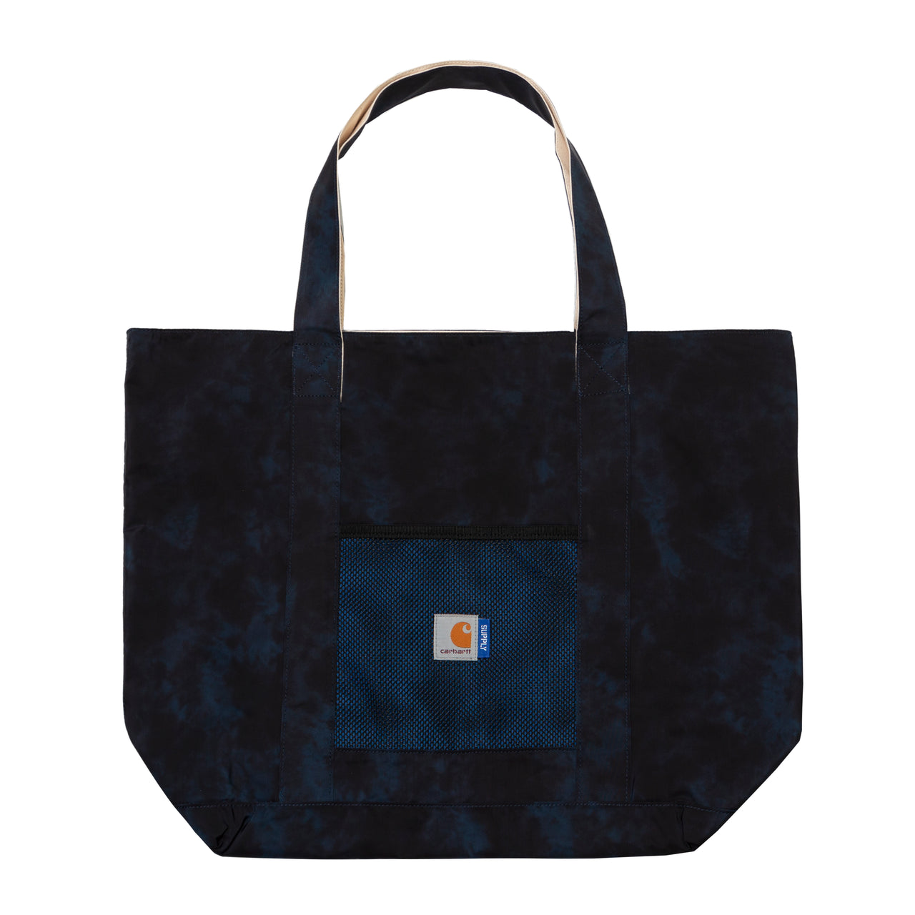 REVERSIBLE SHOPPER / SUPPLY