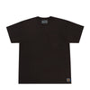 S/S POCKET LOOSE T-SHIRT (PD) / SUPPLY