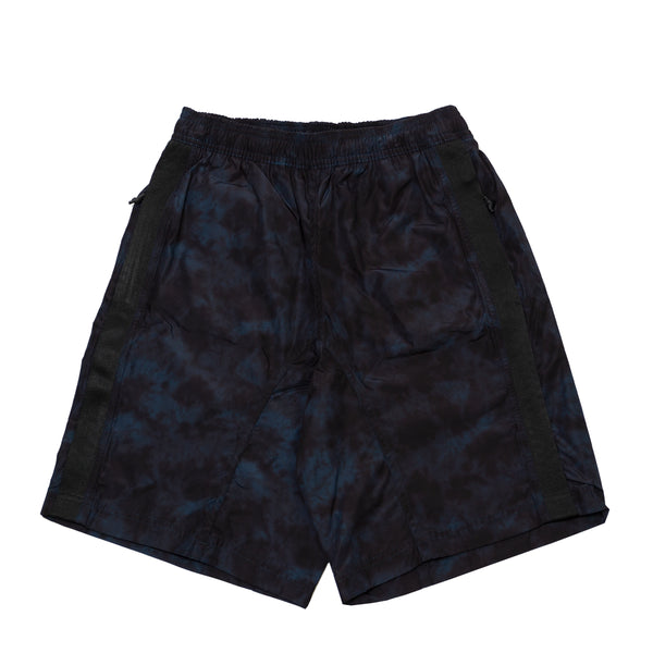 TRAIL SHORT / SUPPLY
