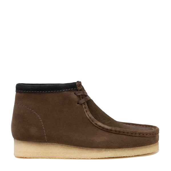WALLABEE BOOT