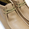 WALLABEE GORE-TEX
