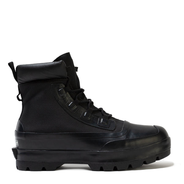 CHUCK TAYLOR  DUCK BOOT HI / AMBUSH