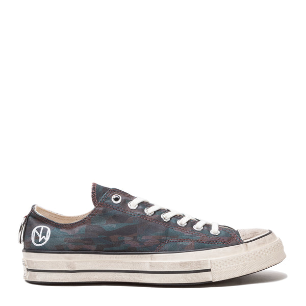 CHUCK TAYLOR 1970 OX / UNDERCOVER