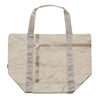 TOTE BAG / A COLD WALL