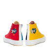 CHUCK TAYLOR 1970 HI / GOLF WANG