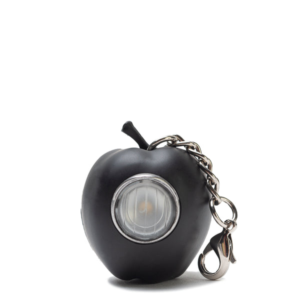 GILAPPLE LIGHT KEYCHAIN / UNDERCOVER