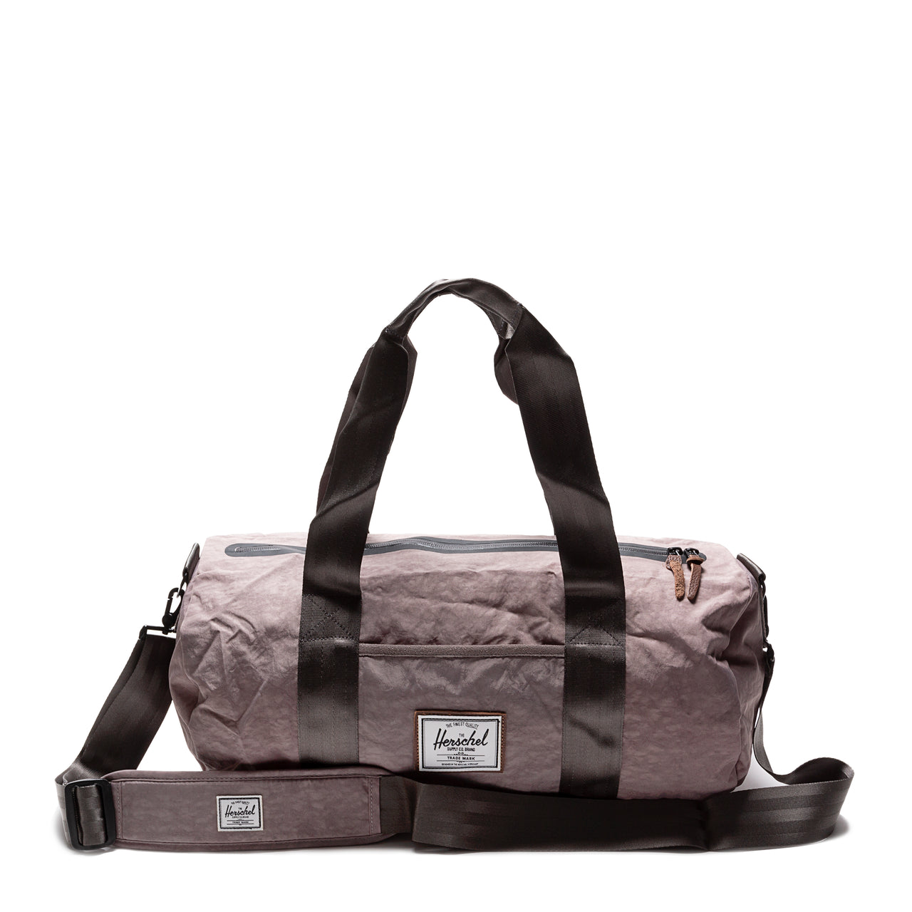 SUTTON MID-VOLUME BAG 22L