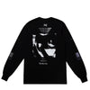 CICCONE LONG SLEEVE