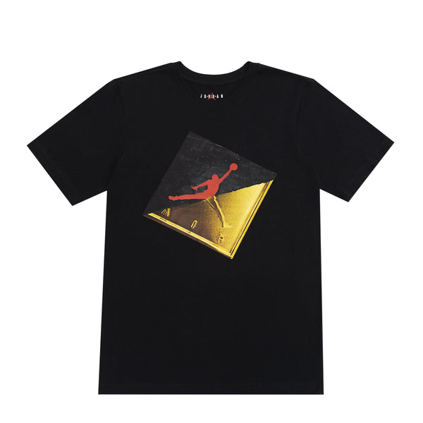 JSW TEE SLASH JUMPMAN