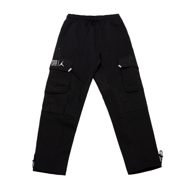 23 ENGINEERED FLEECE PANT