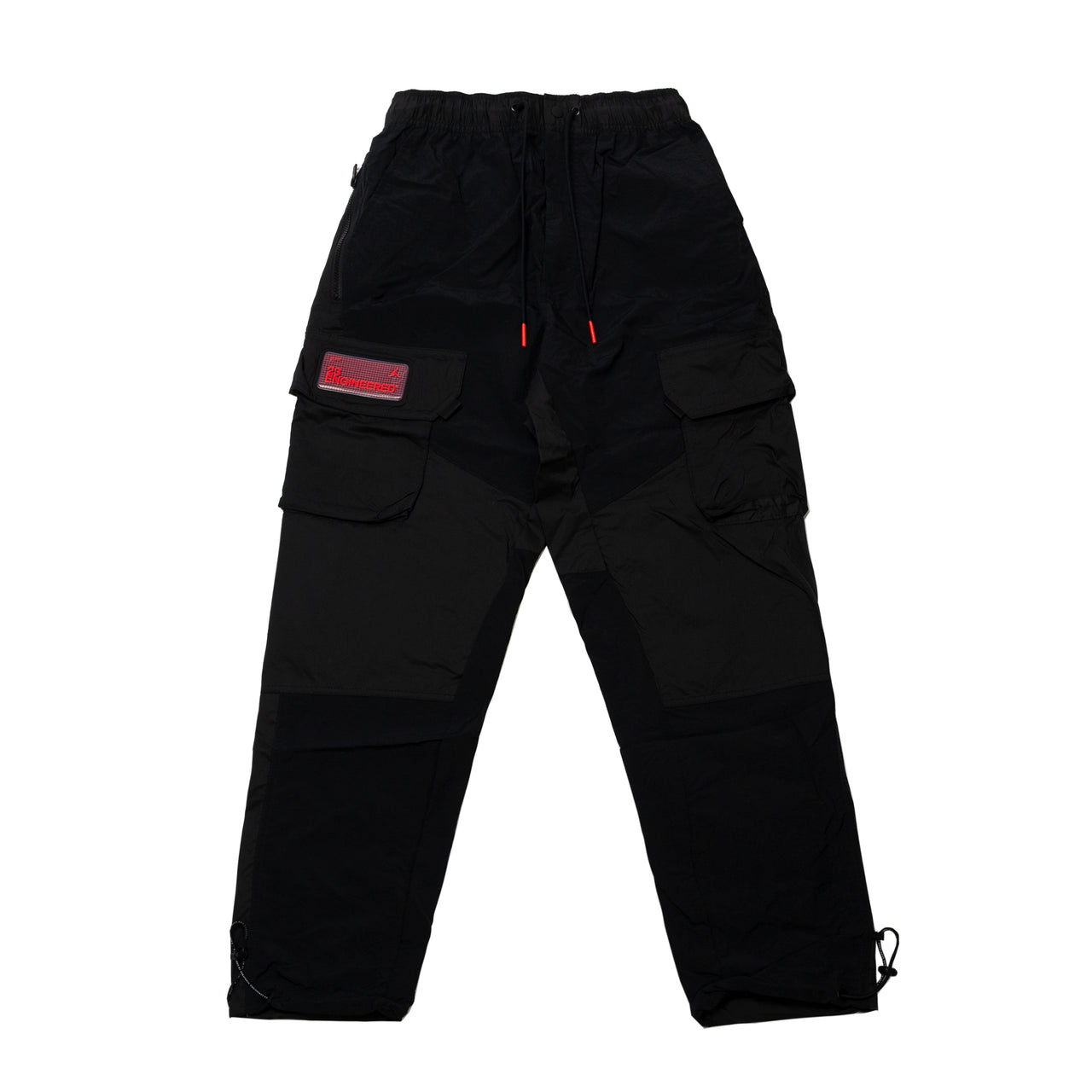 23 ENGINEERED CARGO PANT