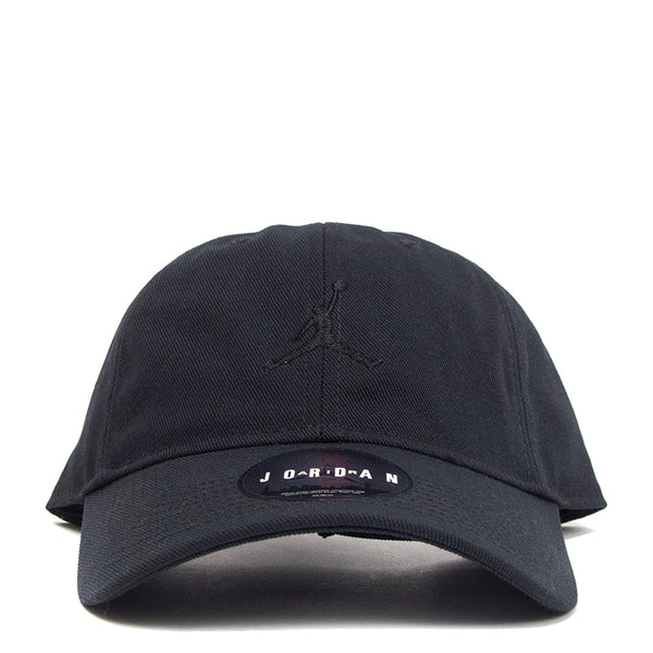 JUMPMAN FLOPPY H86 HAT