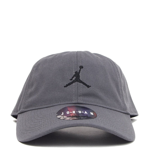 JUMPMAN FLOPPY H86 HAT - Saint Alfred