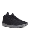 ECLIPSE CHUKKA