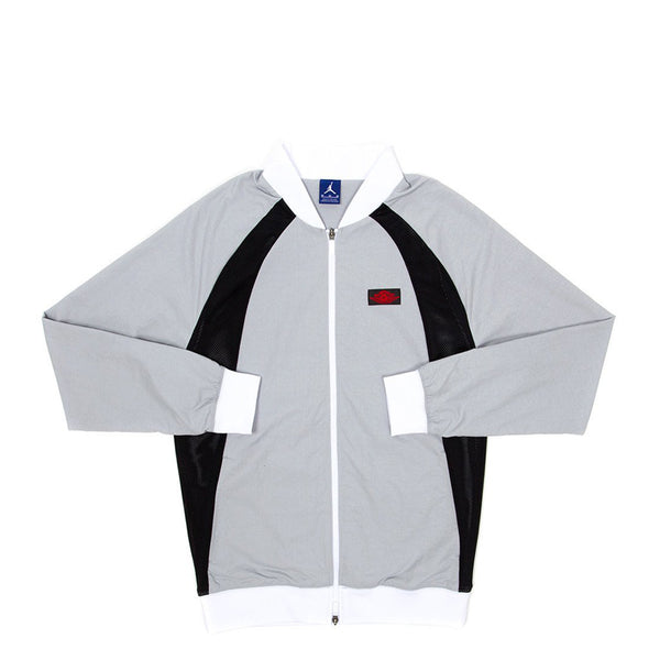 AJ1 WINGS JACKET